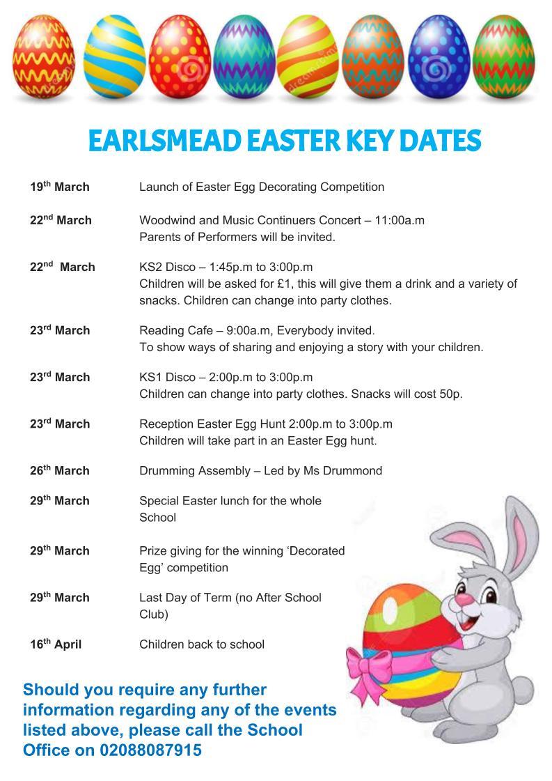 Easter key dates A4.pptx.jpg