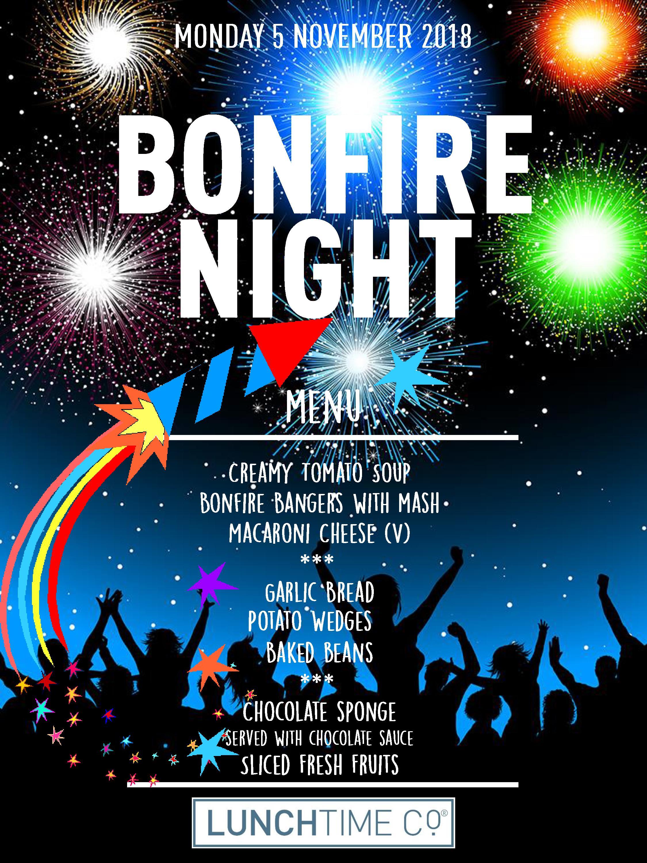 Bonfire 051118.jpg