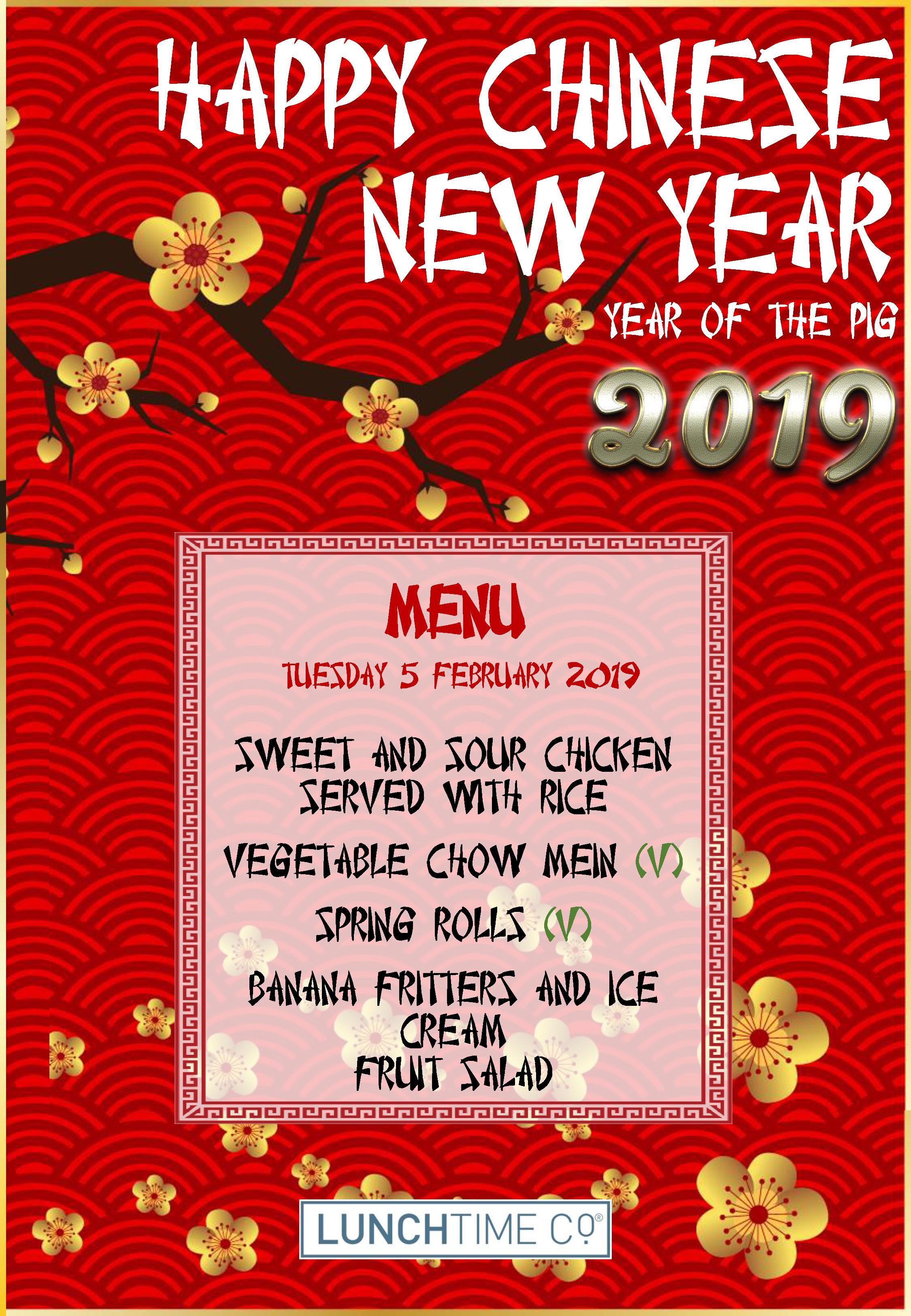 Chinese new year 050219 - Earlsmead.jpg