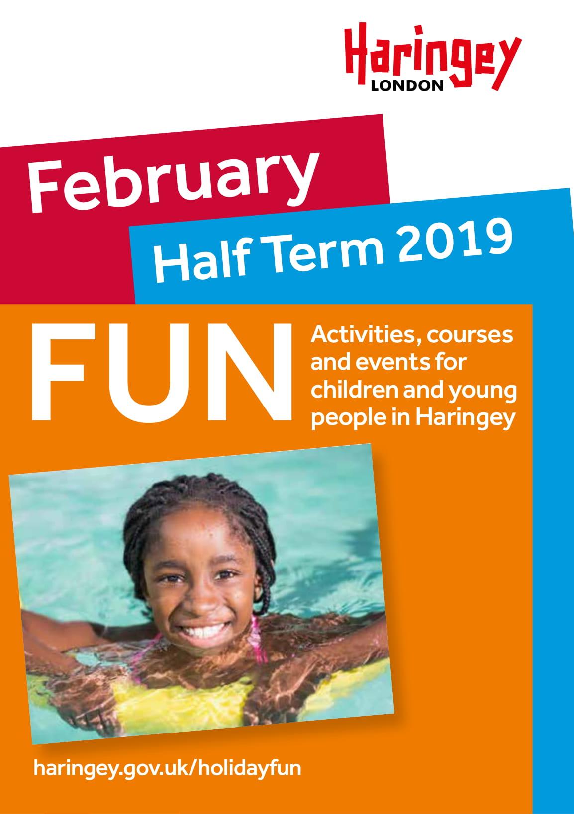 february_half_term_fun_2019-1.jpg