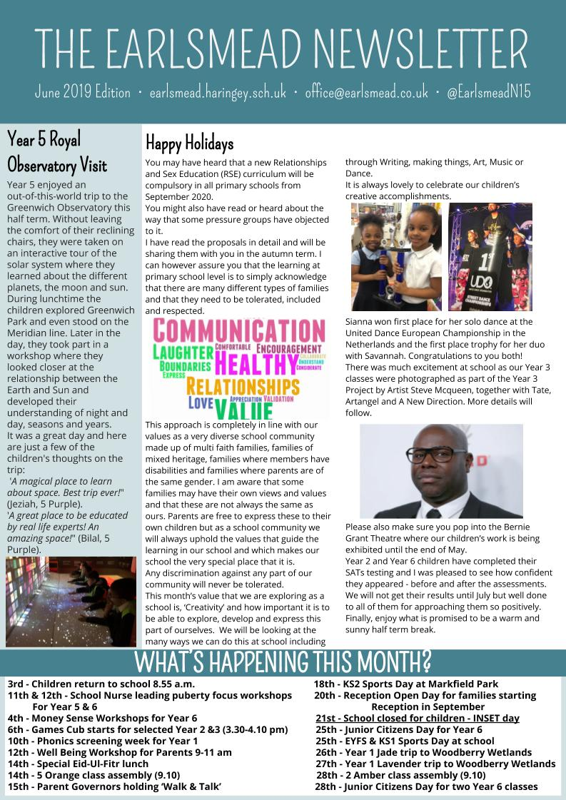 June 2019 - Newsletter.jpg