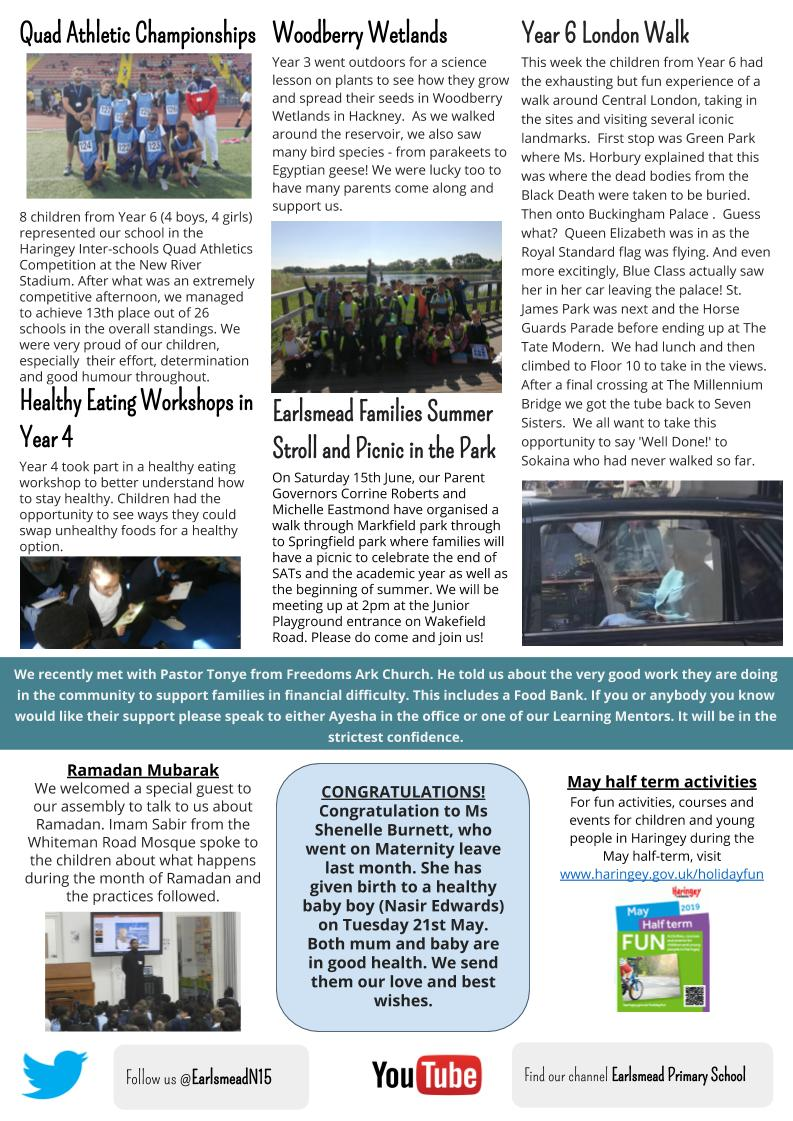 June 2019 - Newsletter (1).jpg