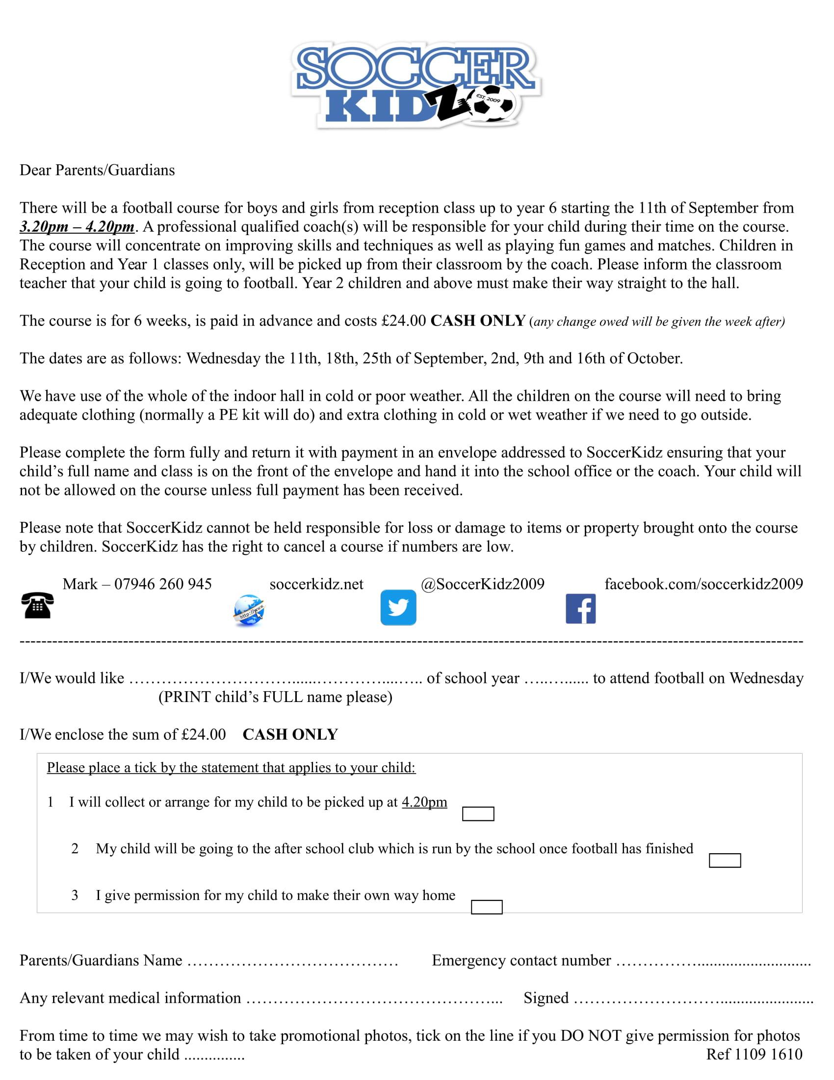 Earlsmead Reception - year 6 Football letters-1.jpg