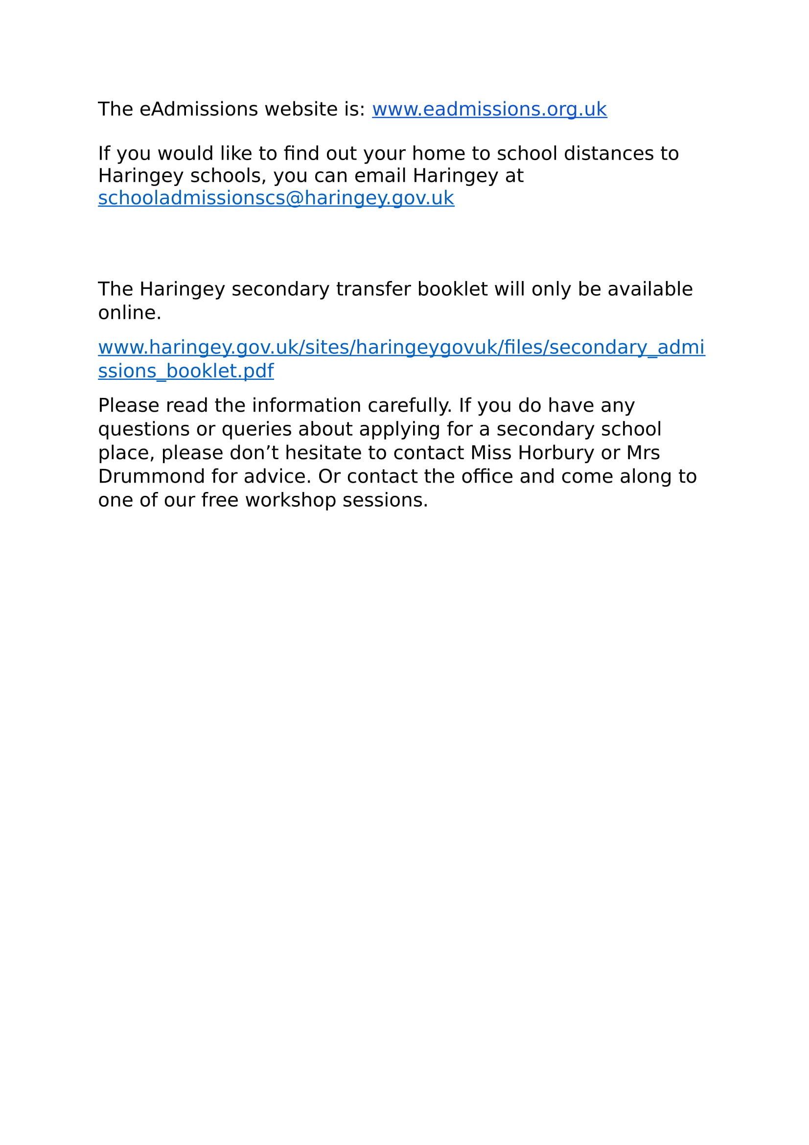 1Secondary Transfer Parent Info 2019-2.jpg
