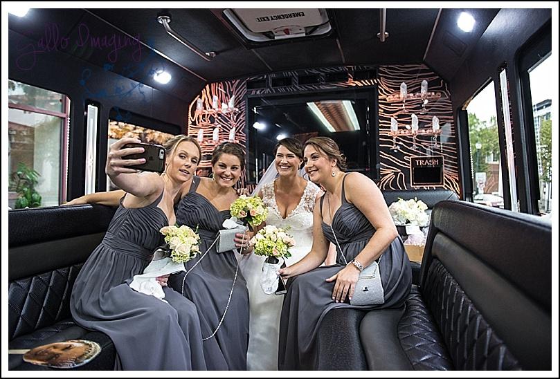 weddingselfie.jpg
