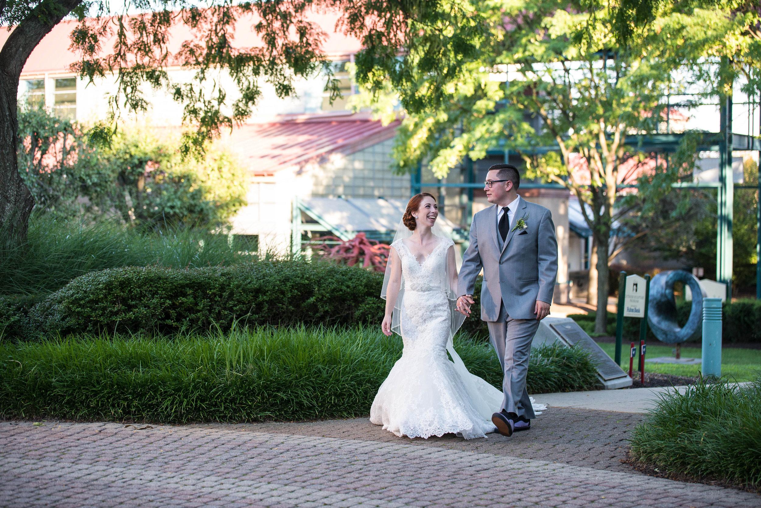 buckscountysummerwedding