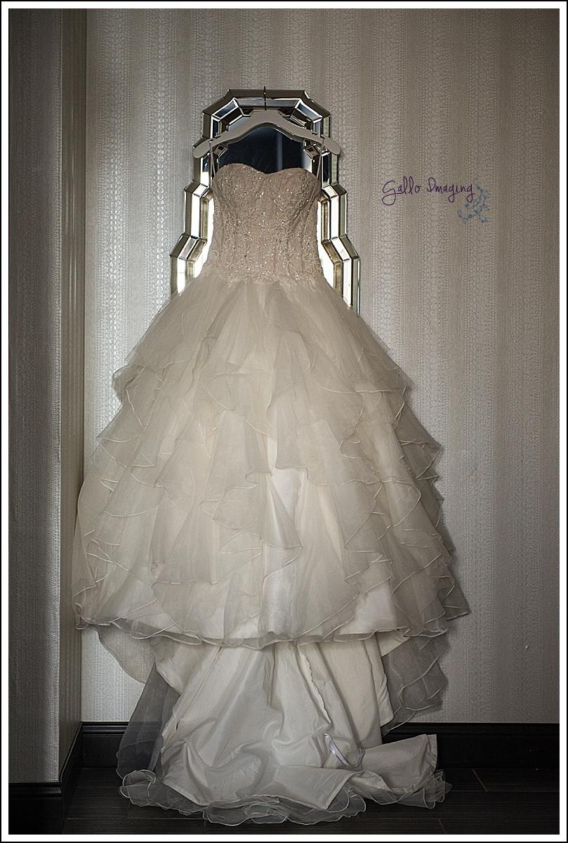 olegcassini wedding dress