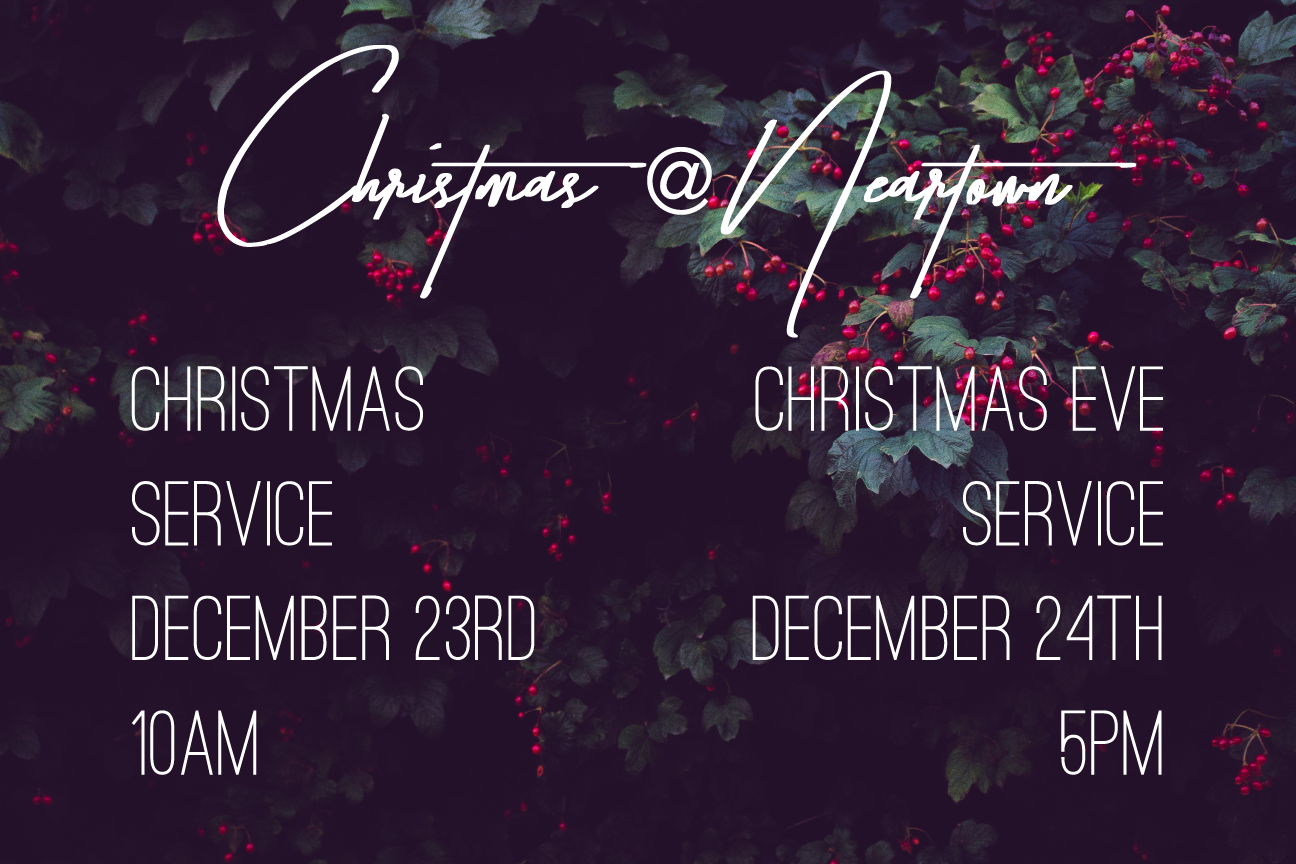 Christmas service annoucement.png