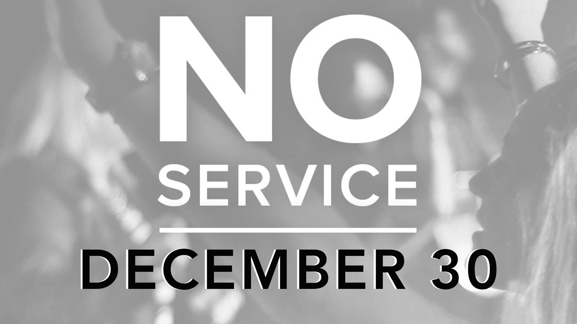 No service.png