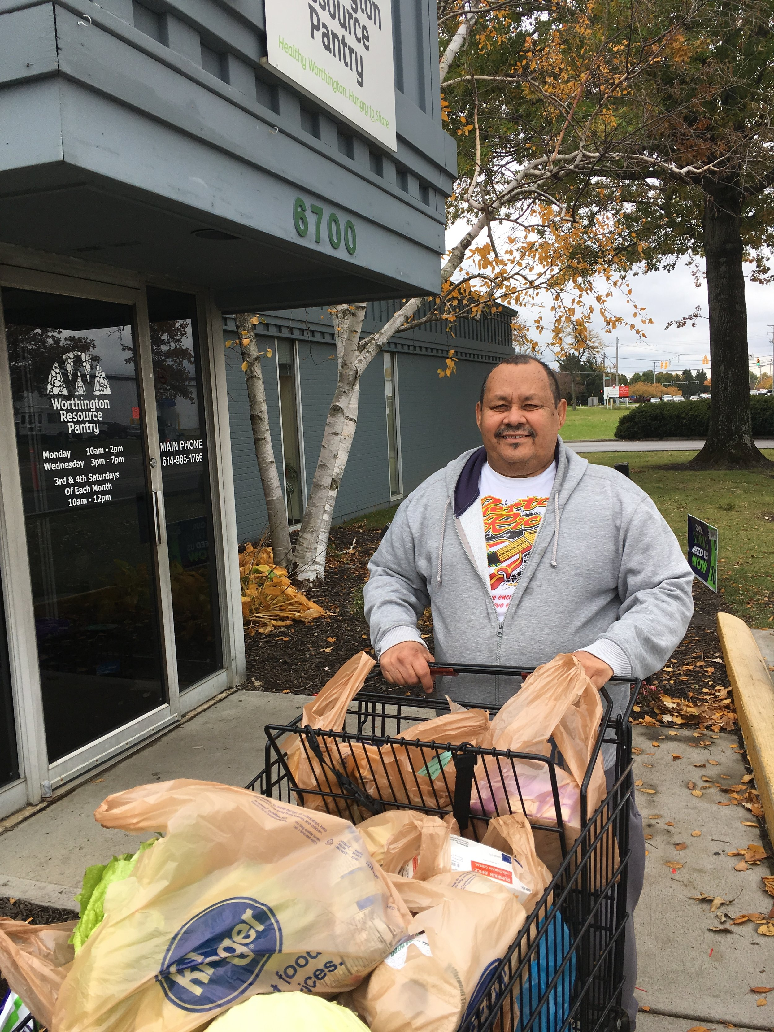 Neighbor Hector Ramos Photo Release on File Nov 5 18.JPG