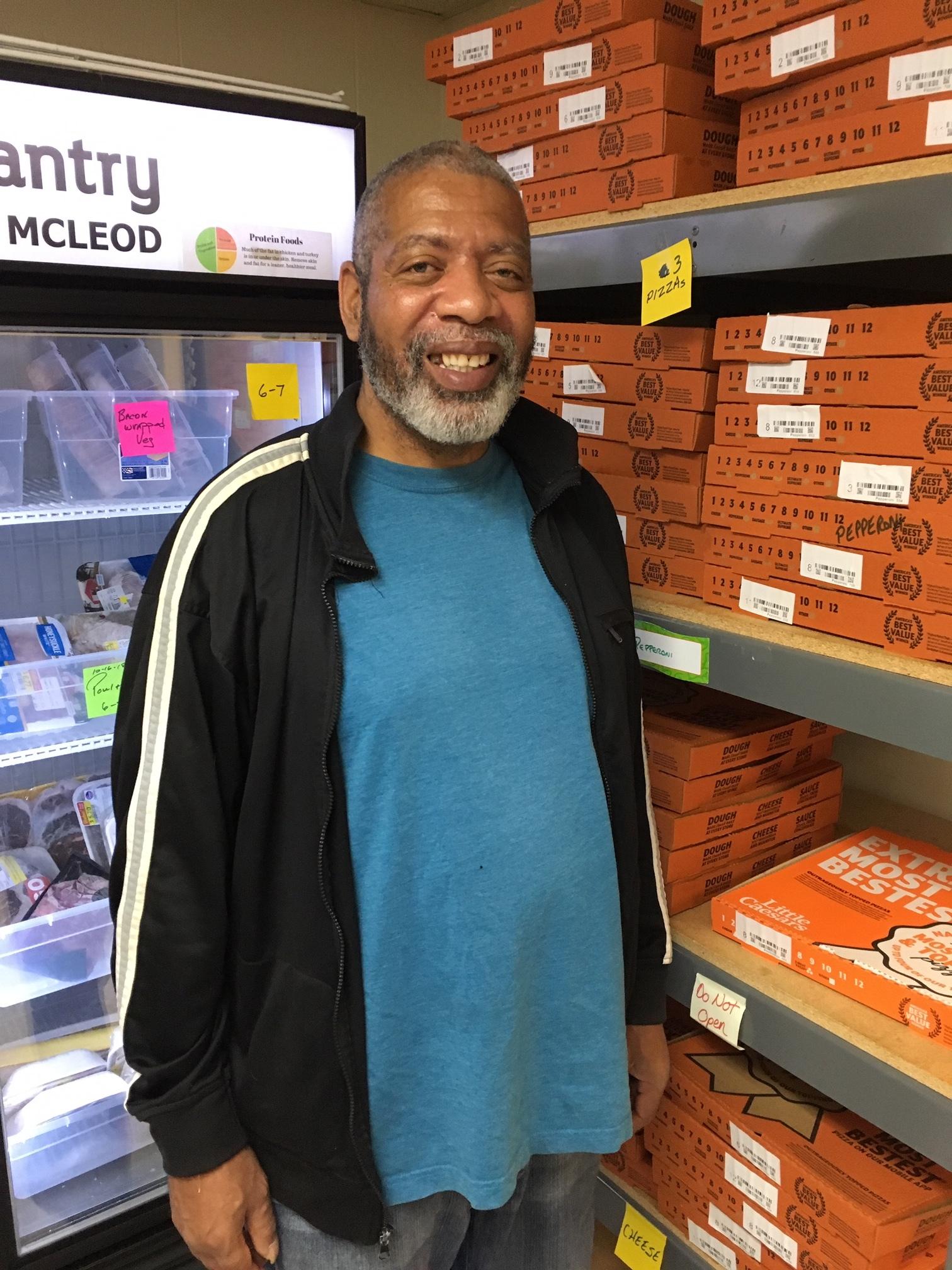 Neighbor Tim Johnson Photo Release on File October 18.JPG