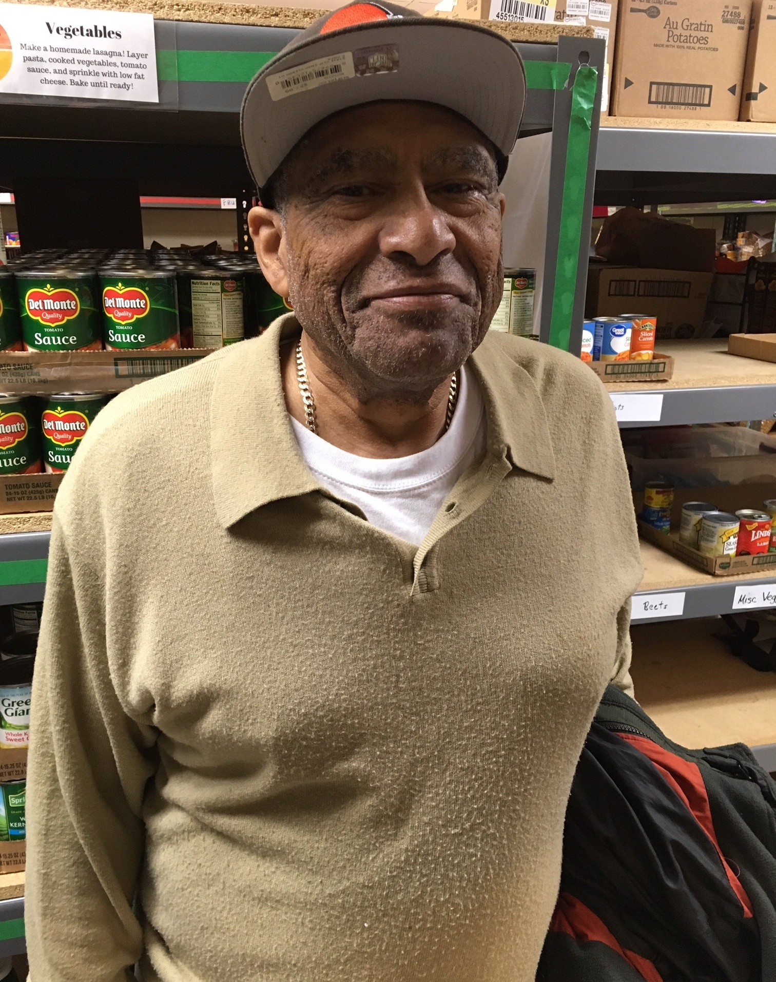 Neighbor Arthur Brown Photo Release on File Oct 18.JPG