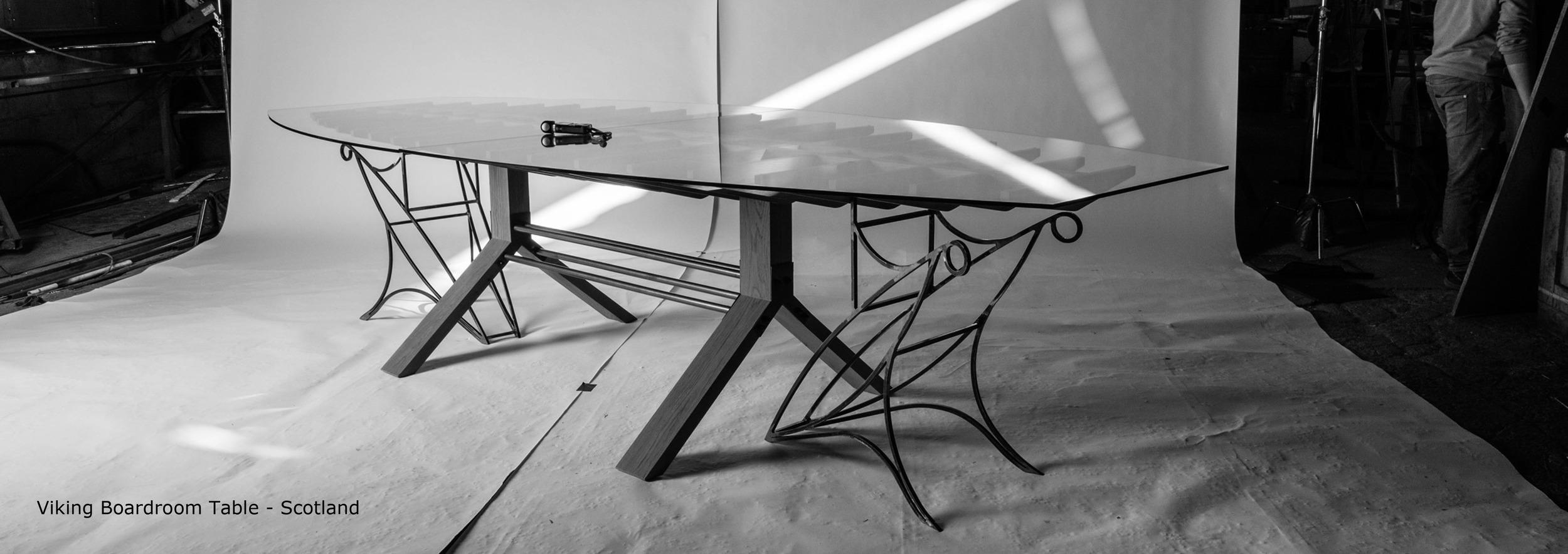 viking table cover.jpg