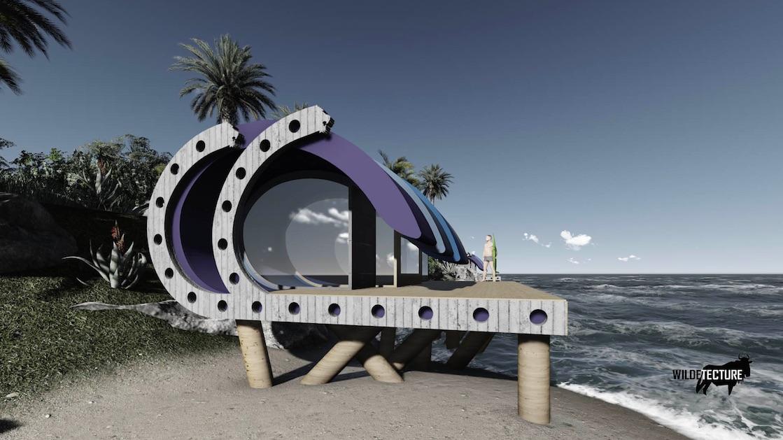 Wave Resort.jpg