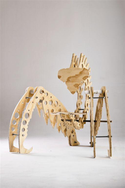 QJD mantis wildetect chair 002.jpg