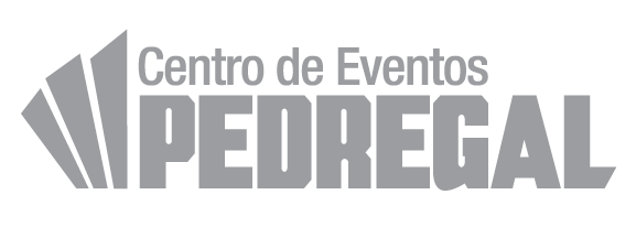Centro-de-Eventos-Logo.png