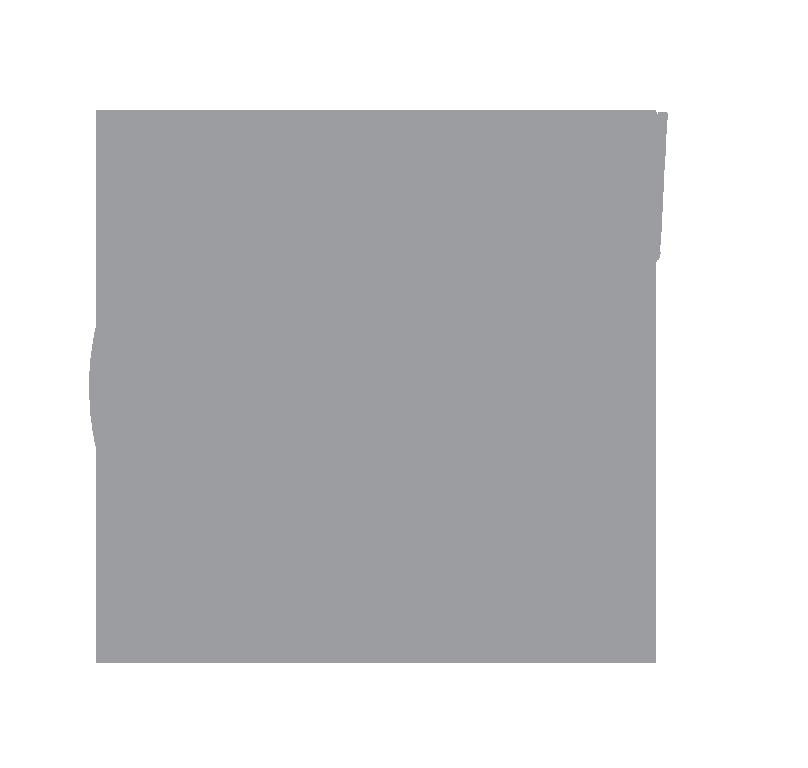 mo joe's logo.png
