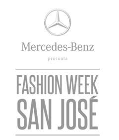 mercedes-benz_fashion_week_san_jose_.png