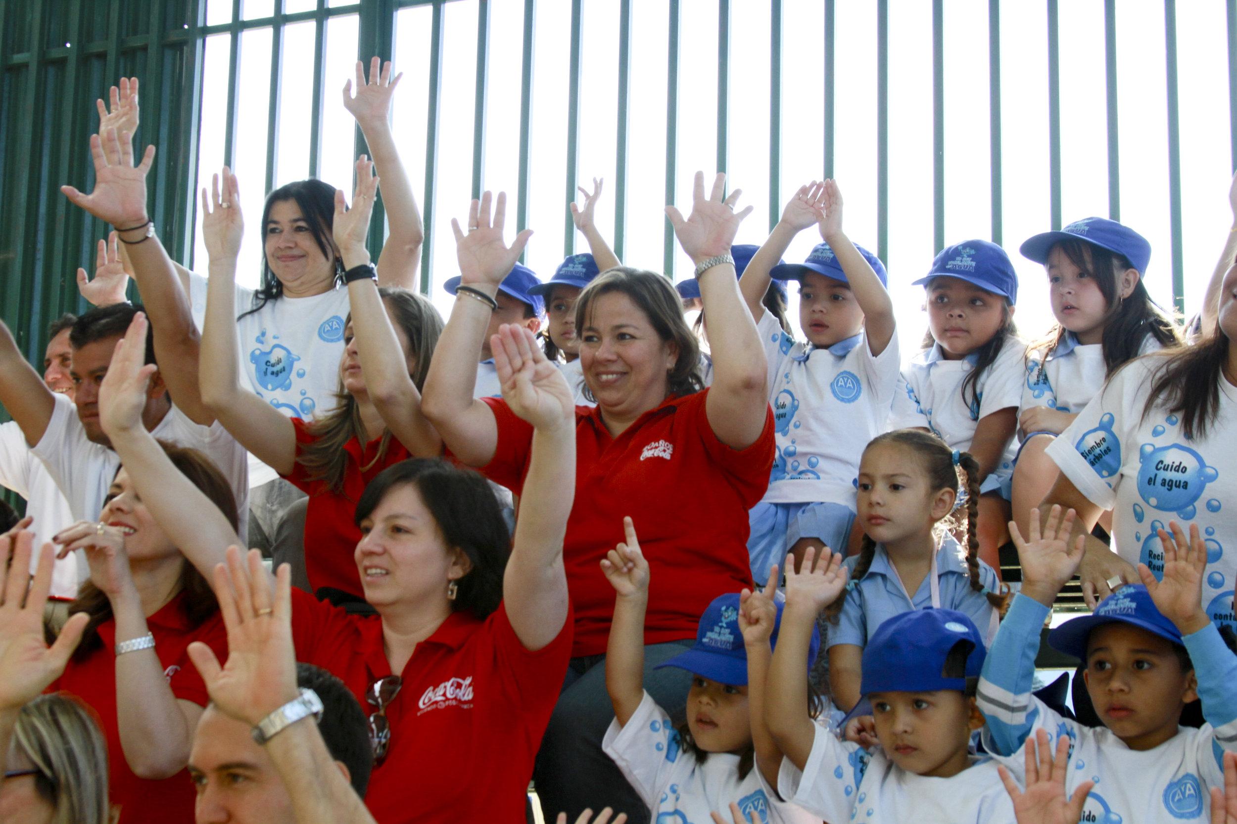 BTL y Eventos Costa Rica