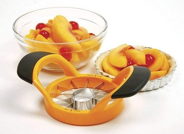 food-slicing-tools-8.jpg
