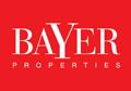 Bayer Properties