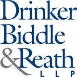 Drinker Biddle & Reath