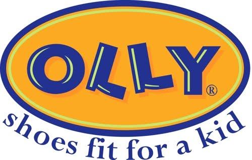 Olly Shoes.jpg