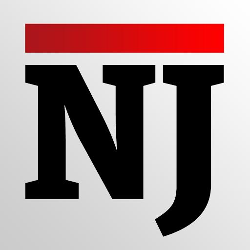 National Journal.jpg