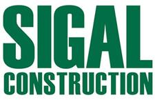 Sigal Construction