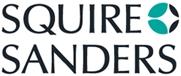 Squire Sanders