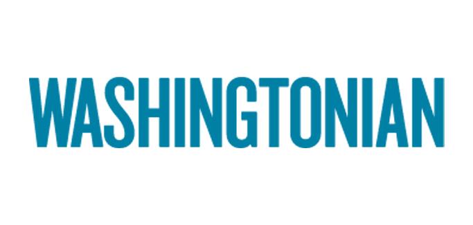 Washingtonian
