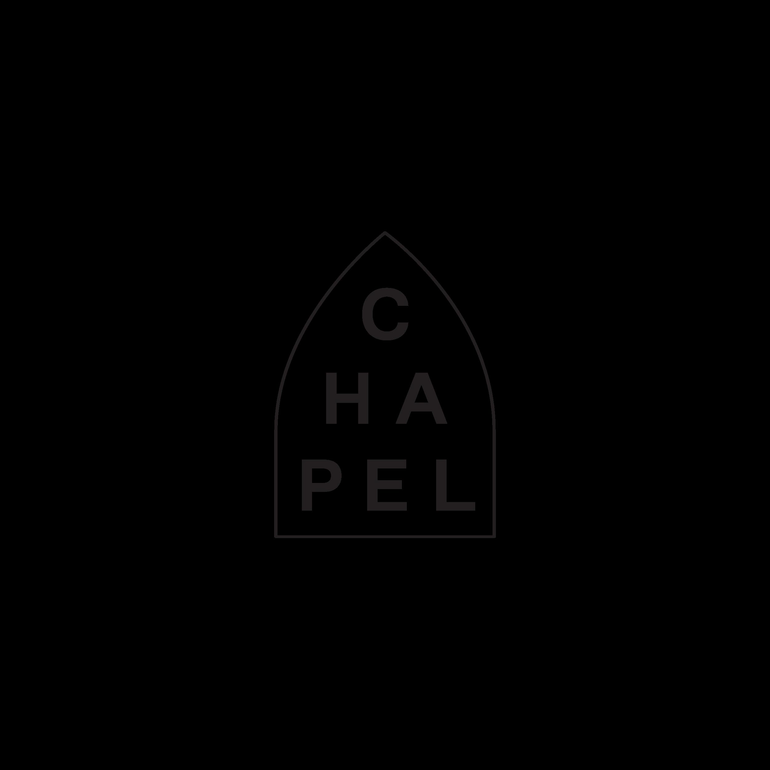 Chapel-Final-2019-02.png