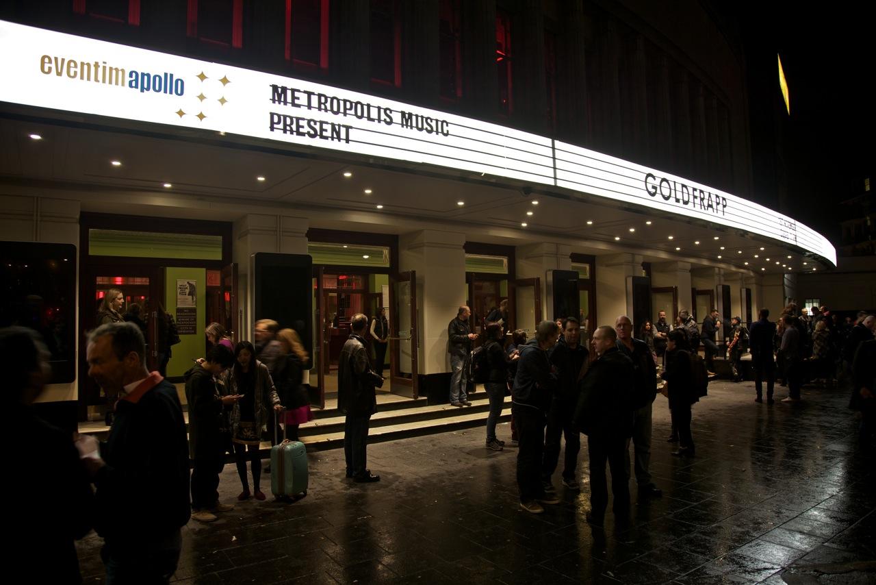Goldfrapp Hammersmith (c) Marcaitken 2013  49.jpeg