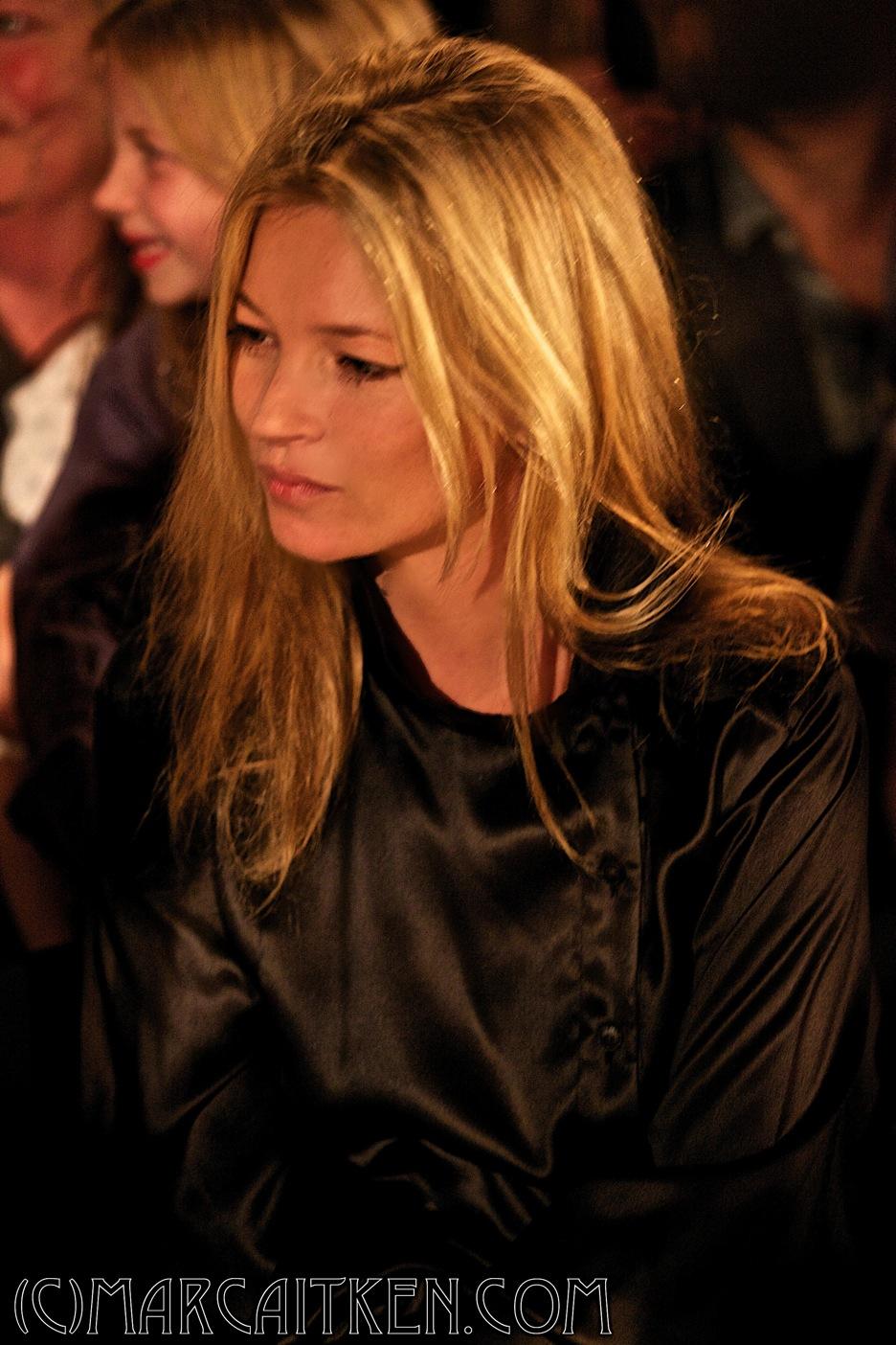 Kate Moss at London Fashion Week 2011 2.jpg