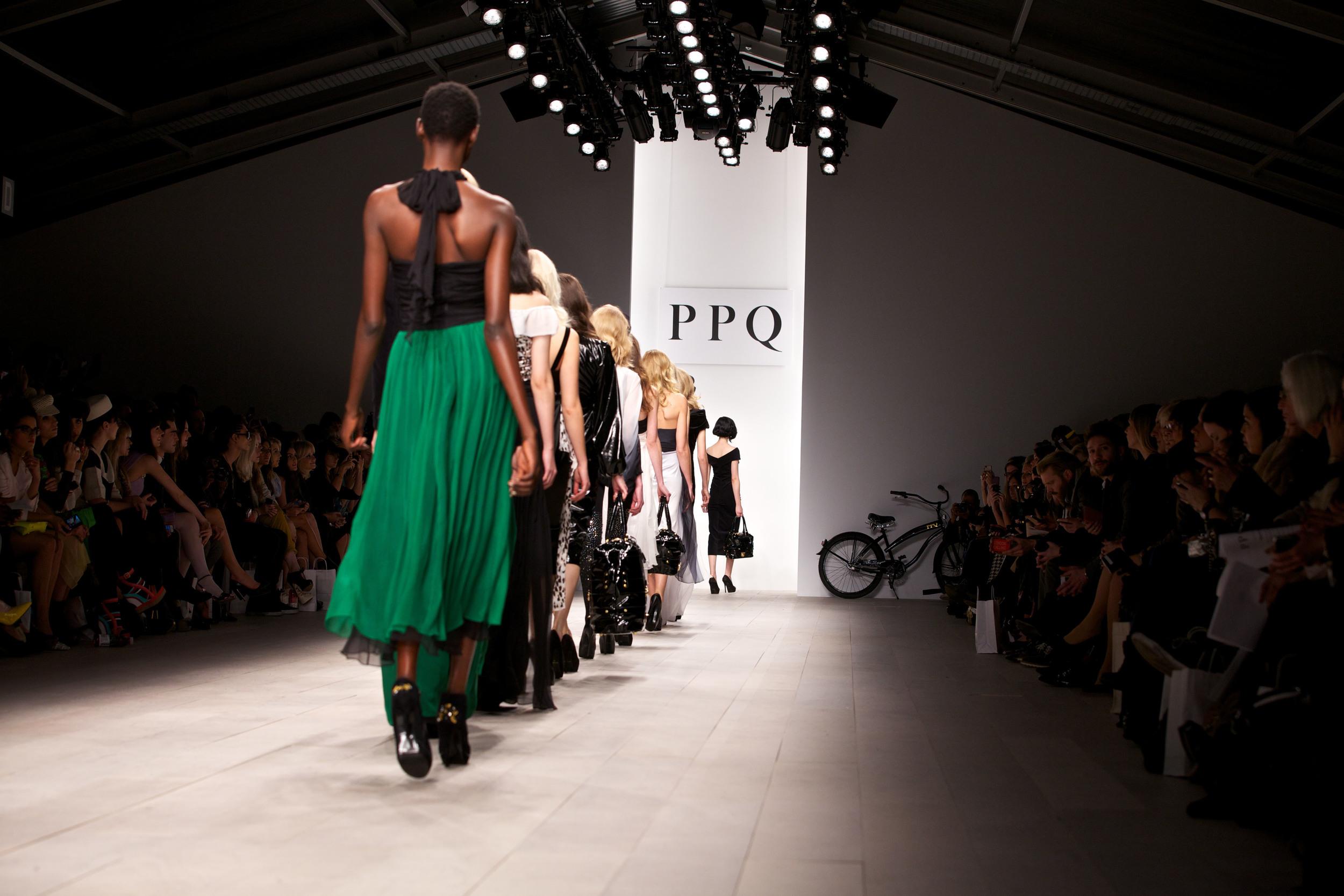 PPQ (37).jpg