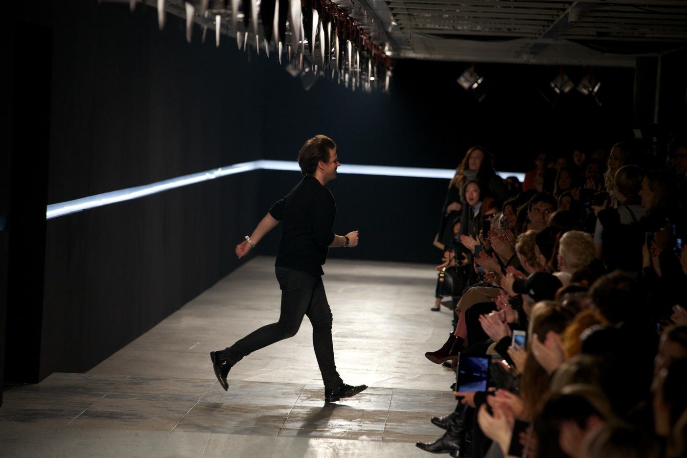 Christopher Kane A-W 2014 (c) Marc aitken 2014  20.jpg