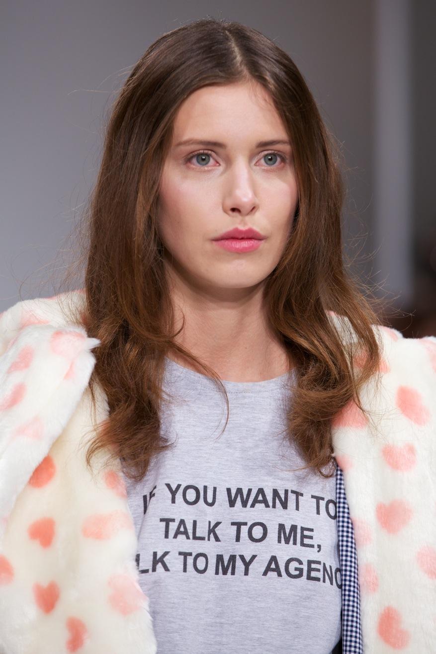 Kiev Fashion Days A-W 2014 (c) Marc aitken 2014  6.jpg