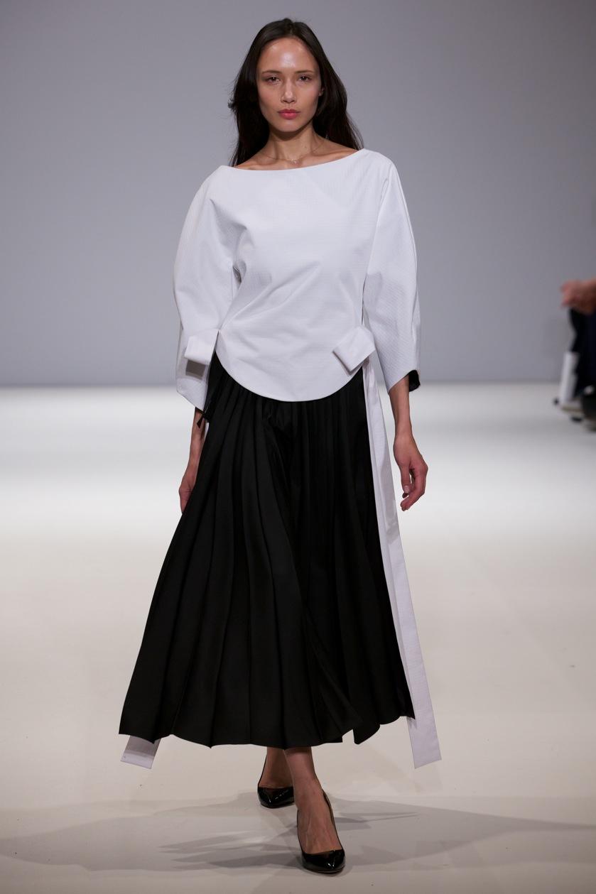 Kiev Fashion Days A-W 2014 (c) Marc aitken 2014  17.jpg