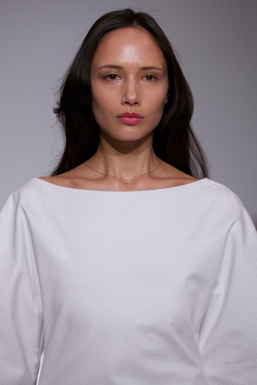 Kiev Fashion Days A-W 2014 (c) Marc aitken 2014  18.jpg