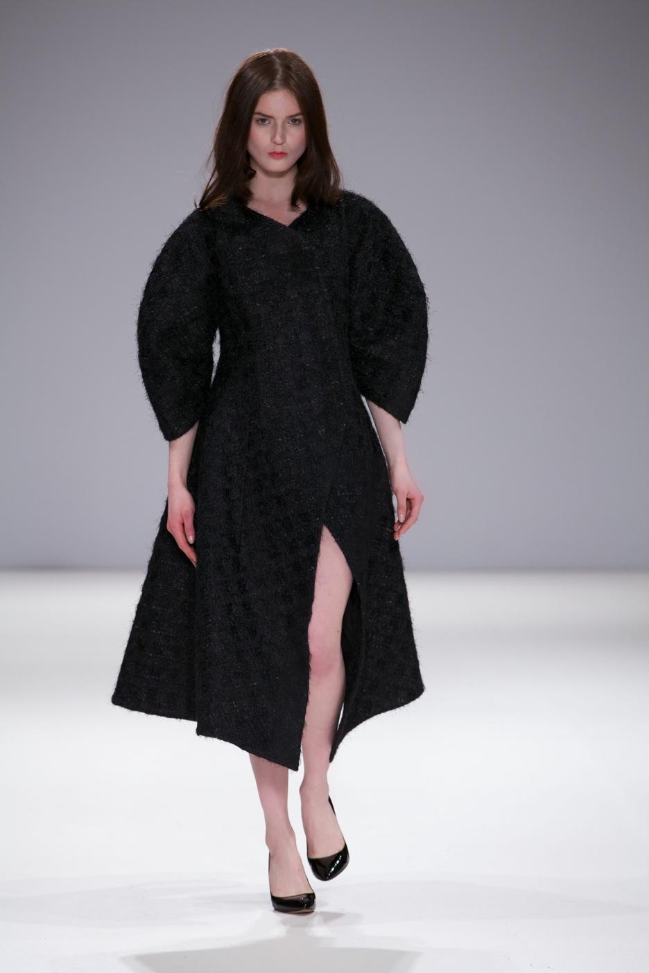 Kiev Fashion Days A-W 2014 (c) Marc aitken 2014  20.jpg