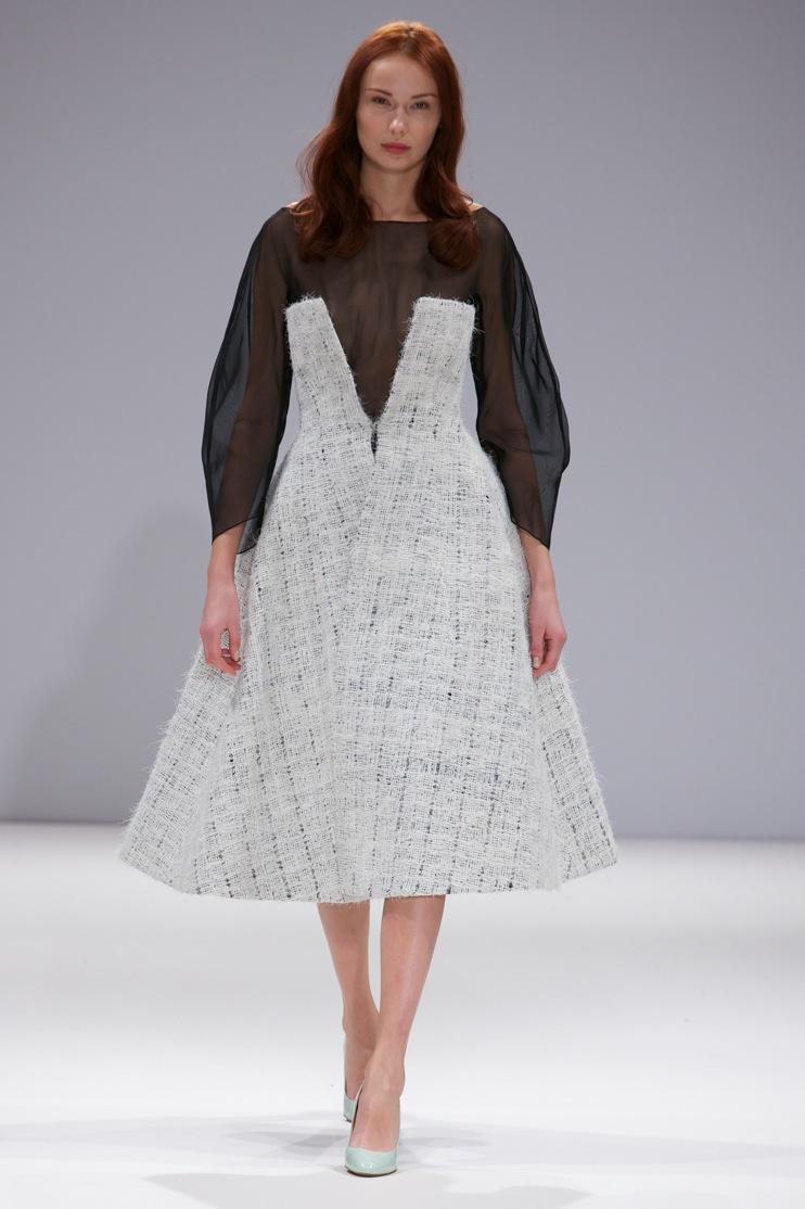 Kiev Fashion Days A-W 2014 (c) Marc aitken 2014  21.jpg