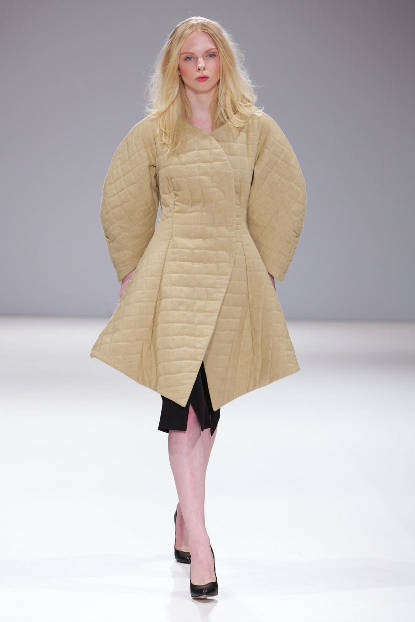 Kiev Fashion Days A-W 2014 (c) Marc aitken 2014  22.jpg