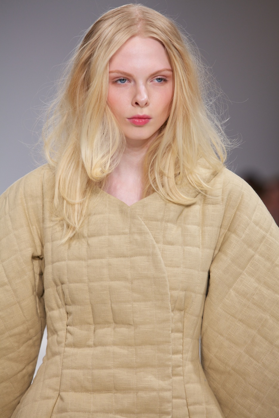 Kiev Fashion Days A-W 2014 (c) Marc aitken 2014  23.jpg