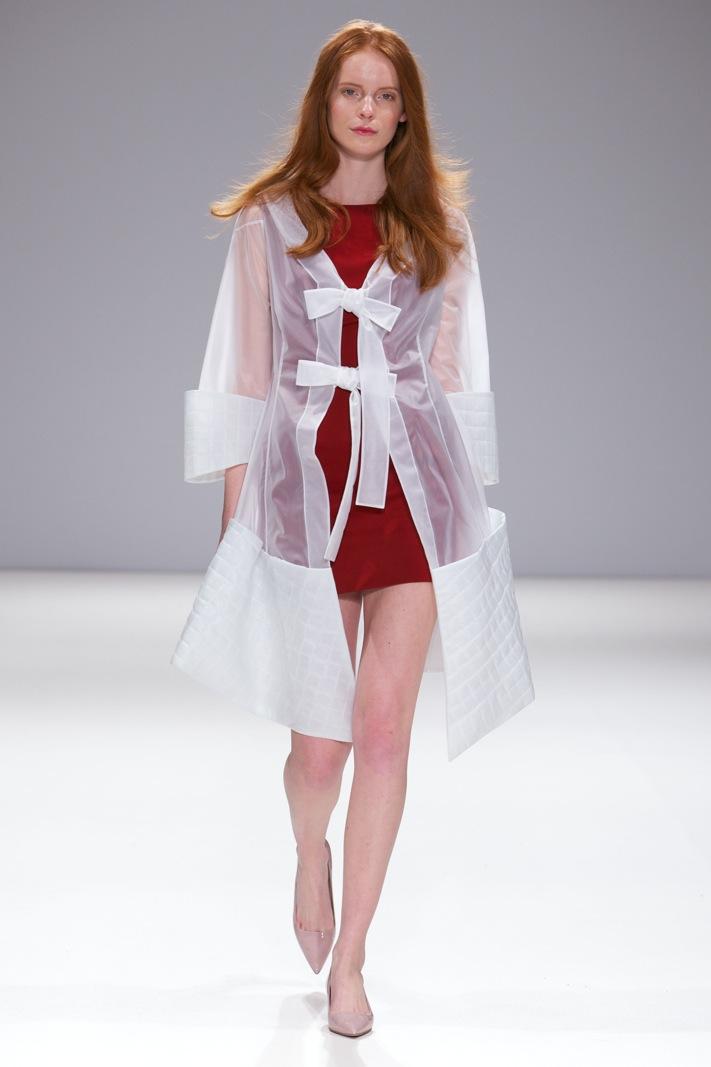 Kiev Fashion Days A-W 2014 (c) Marc aitken 2014  28.jpg