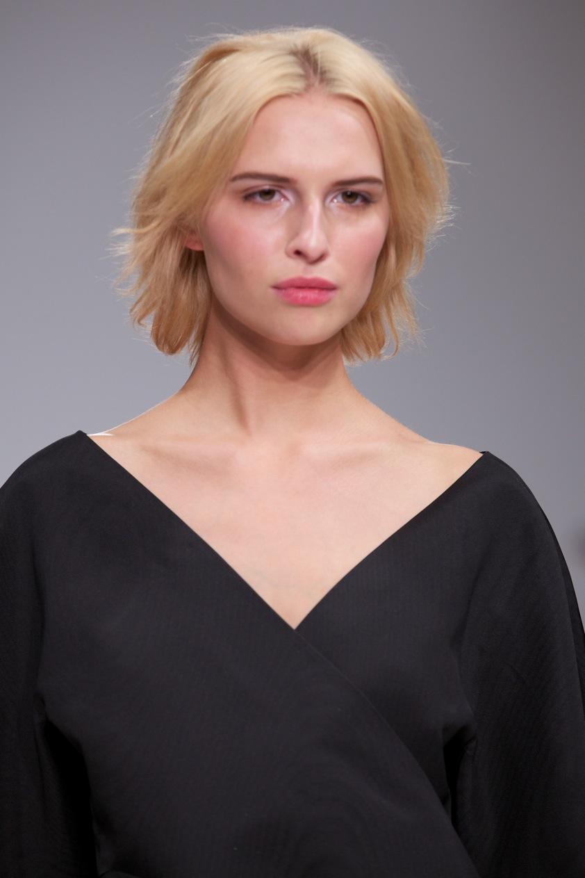 Kiev Fashion Days A-W 2014 (c) Marc aitken 2014  26.jpg