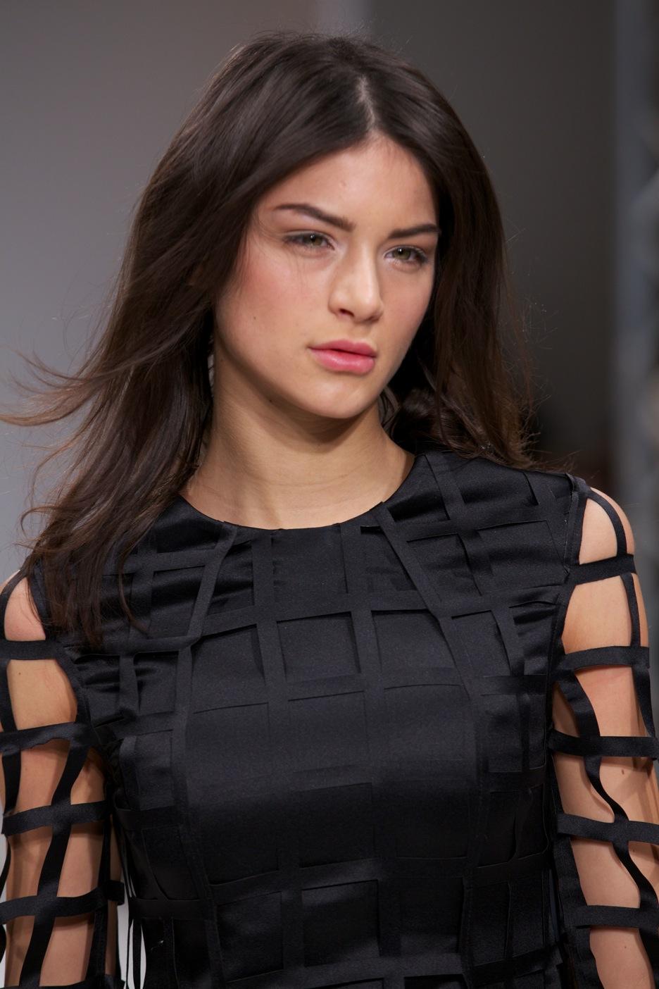 Kiev Fashion Days A-W 2014 (c) Marc aitken 2014  33.jpg