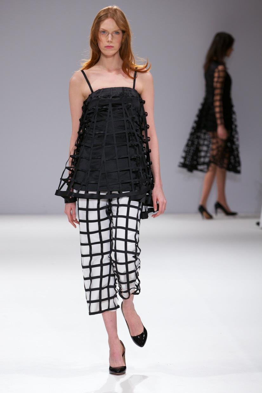 Kiev Fashion Days A-W 2014 (c) Marc aitken 2014  34.jpg