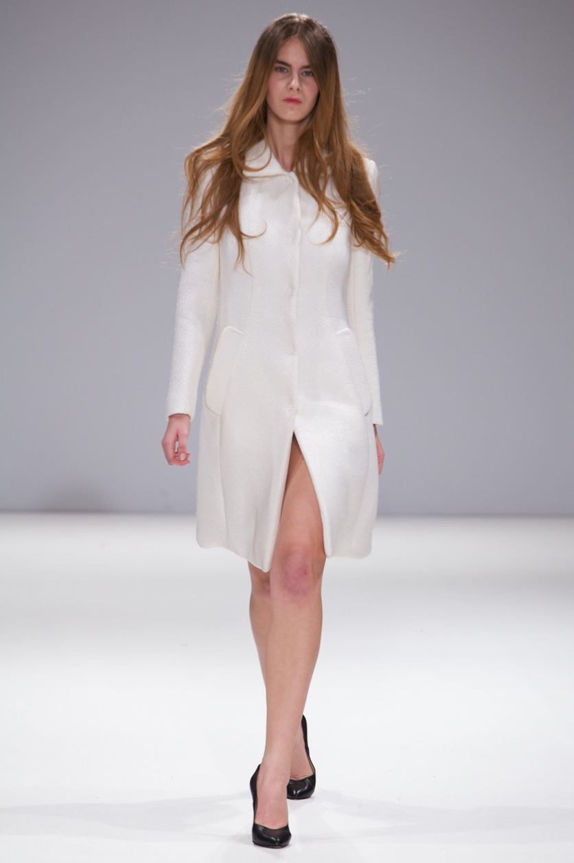 Kiev Fashion Days A-W 2014 (c) Marc aitken 2014  35.jpg
