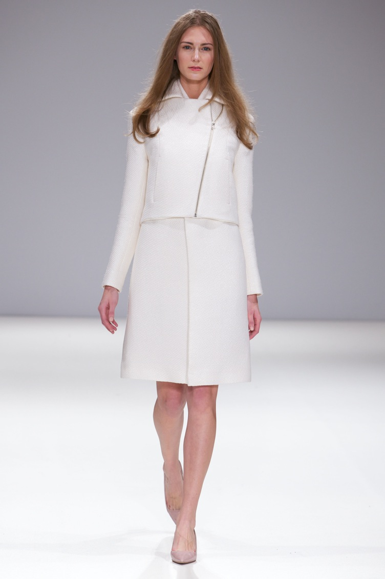Kiev Fashion Days A-W 2014 (c) Marc aitken 2014  37.jpg