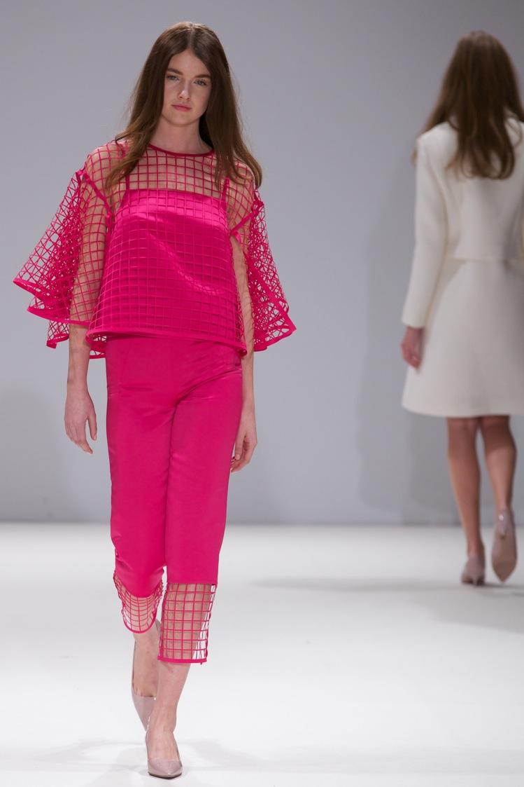 Kiev Fashion Days A-W 2014 (c) Marc aitken 2014  39.jpg